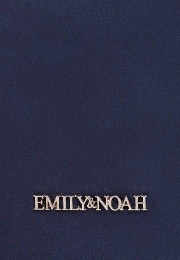 No Reißverschluss« »malin Noah Emily Mit Umhängetasche amp; 1 IFwzw1xHq