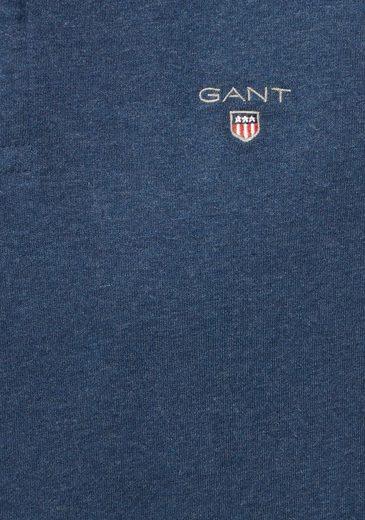 Gant Rugbyshirt Rugbyshirt Rugbyshirt Rugbyshirt Gant Gant Gant Gant Rugbyshirt Gant Gant Rugbyshirt Rugbyshirt Gant Rugbyshirt wqXBxt