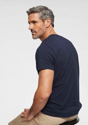 Gant shirt T Dunkelblau shirt T T Dunkelblau Gant shirt T Gant shirt Dunkelblau Gant bgvY7y6f