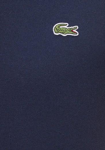 Poloshirt Lacoste Lacoste Poloshirt Lacoste Poloshirt Lacoste Poloshirt Lacoste Poloshirt x6WaUv7TT
