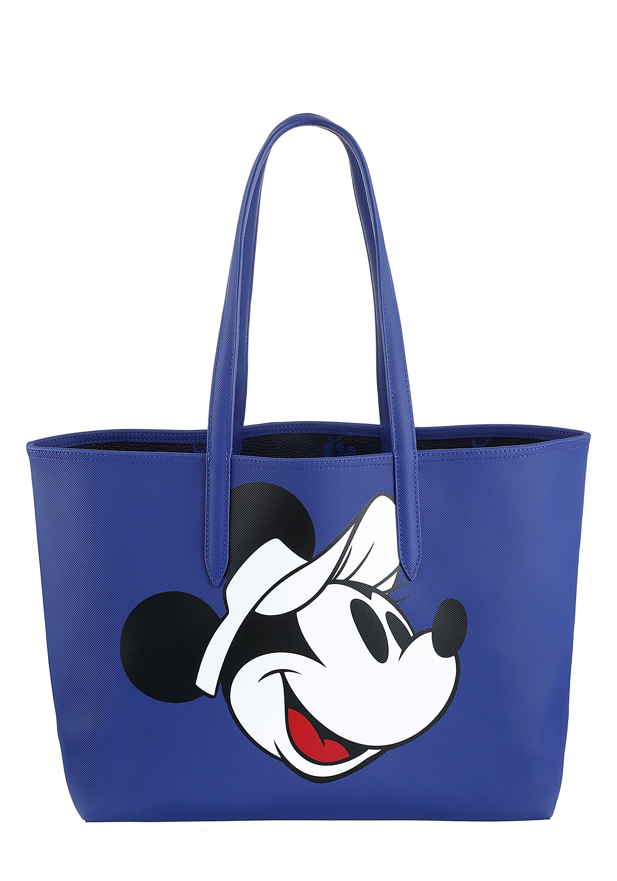 Collector« Blue Lacoste Holiday Shopper »minnie q11xEw4IF