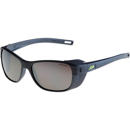 Julbo Sportbrille »Camino«