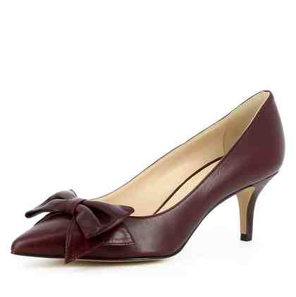 Evita »GIULIA« Pumps