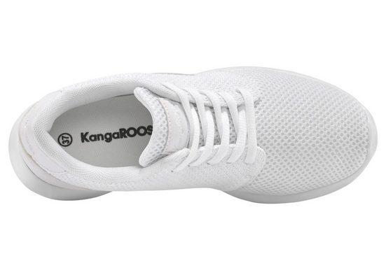»mumpy« »mumpy« Sneaker Sneaker »mumpy« Kangaroos Kangaroos Kangaroos 11xTXn5