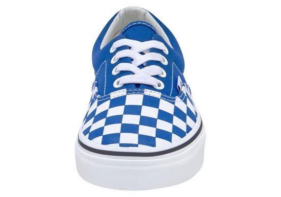 Sneaker Vans Sneaker Vans Vans Sneaker Vans Sneaker »era« »era« Sneaker Vans »era« »era« »era« vTAIqn