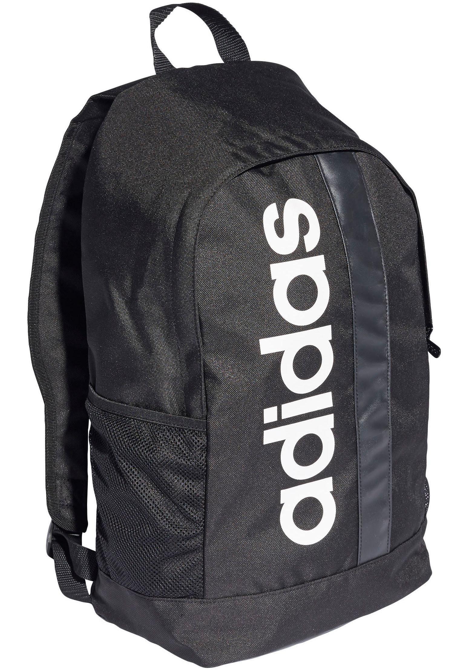 Sportrucksack Adidas Adidas Adidas Adidas Sportrucksack Sportrucksack Sportrucksack Adidas Adidas Sportrucksack tpgqHw00