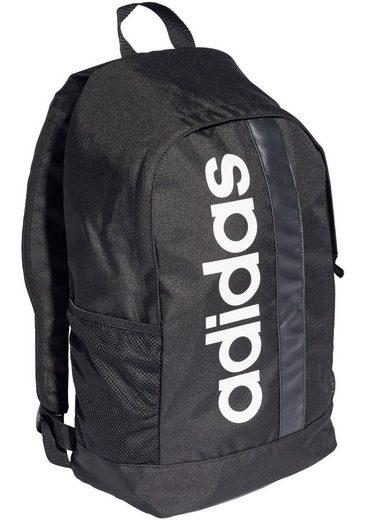 Adidas Sportrucksack Adidas Sportrucksack Adidas Sportrucksack PqfvTWgZT