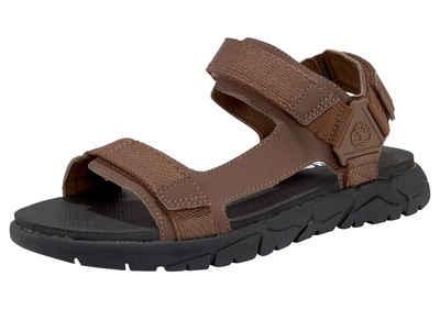Outdoor Sandalen für Herren online kaufen   OTTO