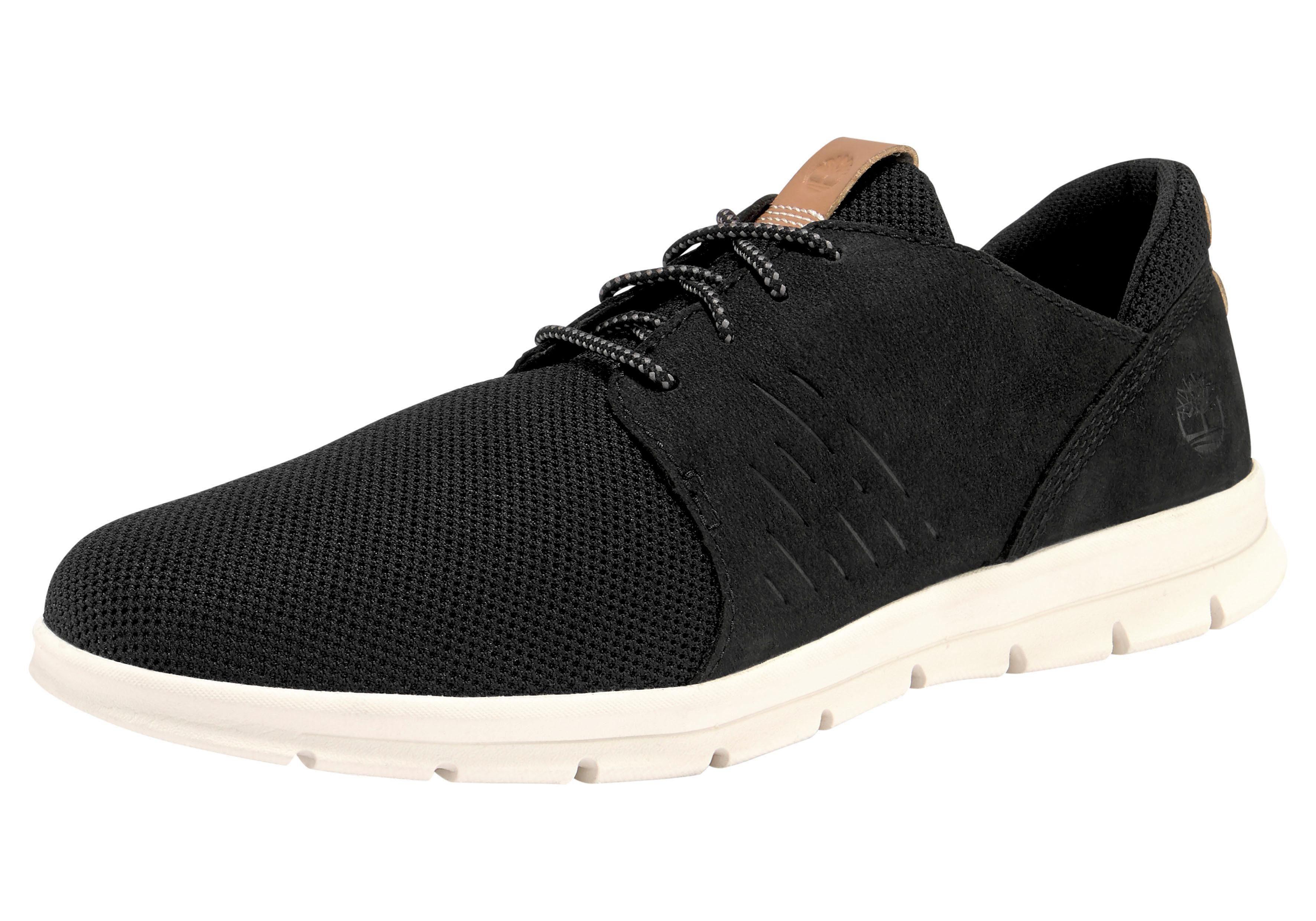 Timberland »Graydon FL Oxford« Sneaker, Leichter Sneaker von Timberland online kaufen | OTTO