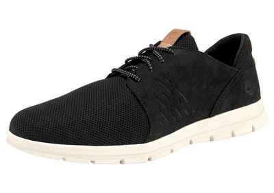ac9c2ea0c2a55d Timberland »Graydon F L Oford« Sneaker
