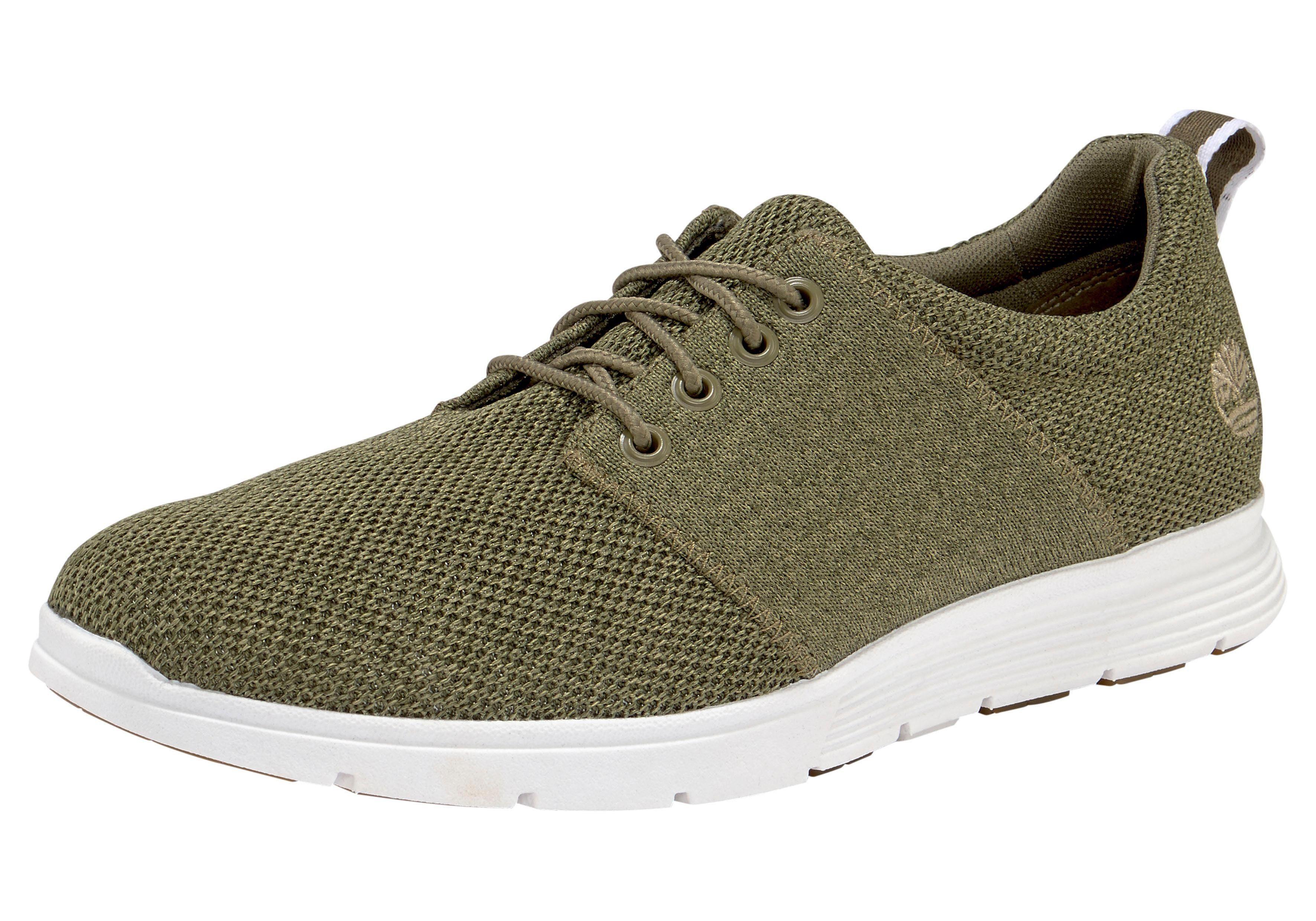Timberland »Killington FlexiKnit Ox« Sneaker | OTTO