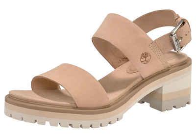 Timberland Damen Sandalen online kaufen   OTTO