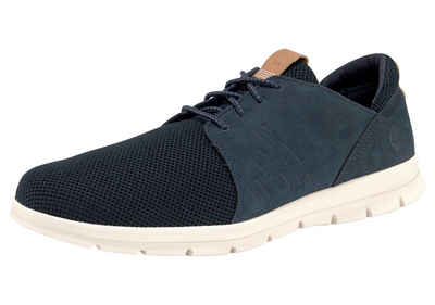 Tommy Hilfiger Leder Sneaker Weiß Größe 46 Modell 2019 2019 New Fashion Style Online
