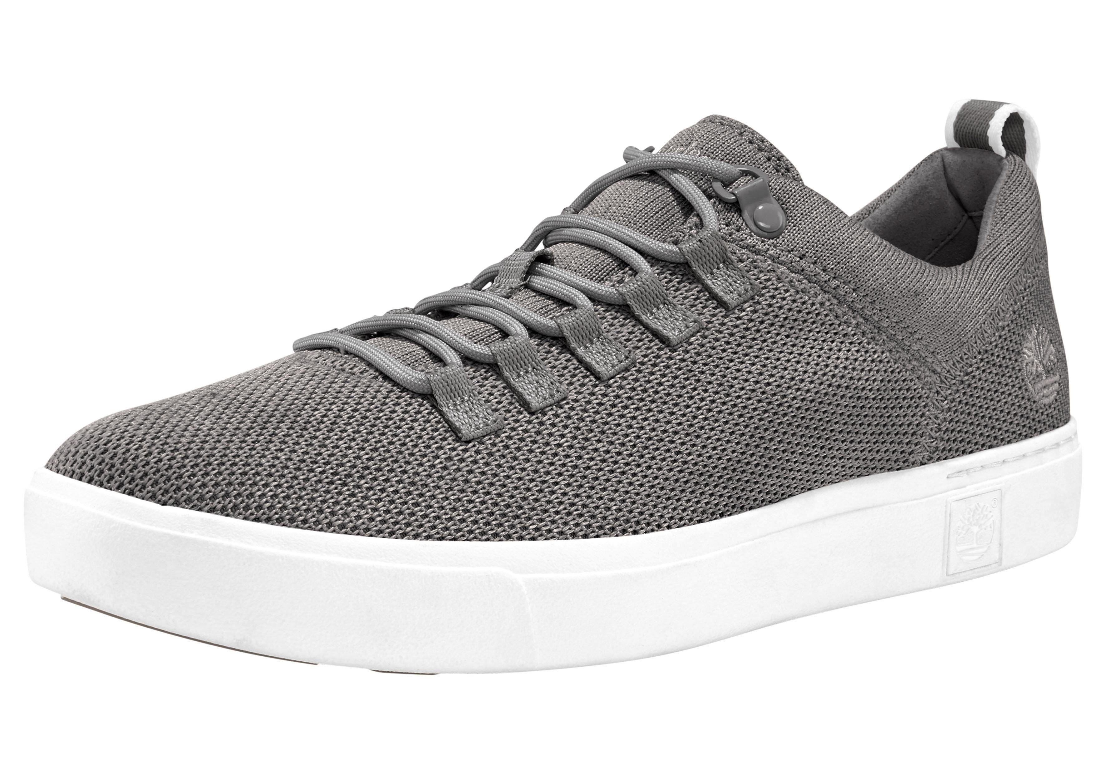 Timberland »Amherst Flexi Knit Alpine Ox« Sneaker | OTTO
