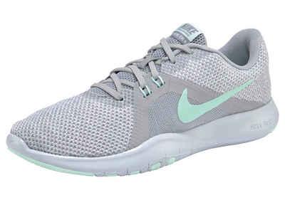 f40b93f87910a8 Nike »Wmns Flex Trainer 8« Fitnessschuh