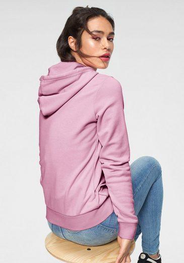 Puma Tr« »essential Kapuzensweatshirt Logo Hoody qgwFaqArPn