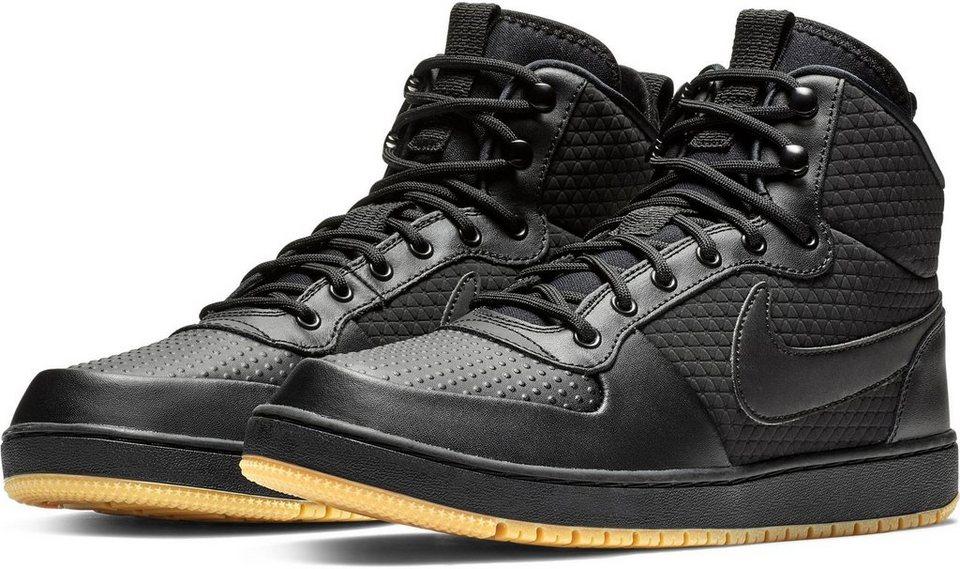 huge discount 30ff1 c3453 Nike Sportswear »Ebernon Mid Winter« Sneaker  OTTO