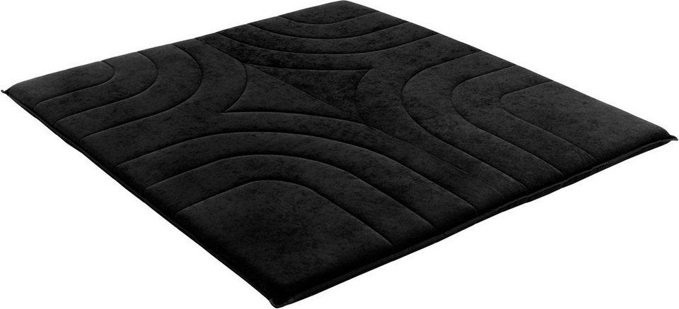 westfalia schlafkomfort kaltschaum topper kaufen otto. Black Bedroom Furniture Sets. Home Design Ideas