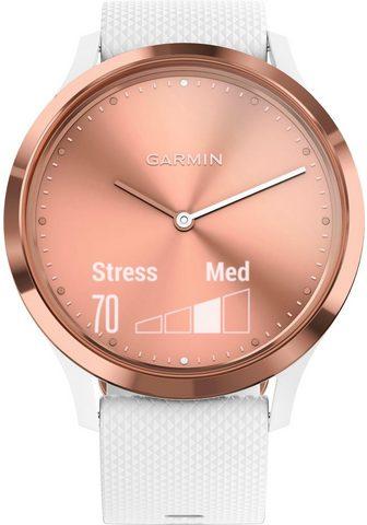 Vivomove HR браслет в классический Uhr...