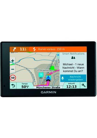 GARMIN » DriveSmart? 5 MT-D ARD« Navigacija (...