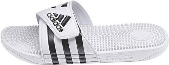 Badesandale Adidas Adidas Adidas Adidas Badesandale »adissage« Badesandale »adissage« »adissage« Badesandale »adissage« Adidas »adissage« FxCqTO