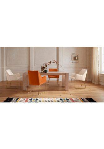 GUIDO MARIA KRETSCHMER HOME&LIVING Guido Maria Kretschmer Home&Living Val...