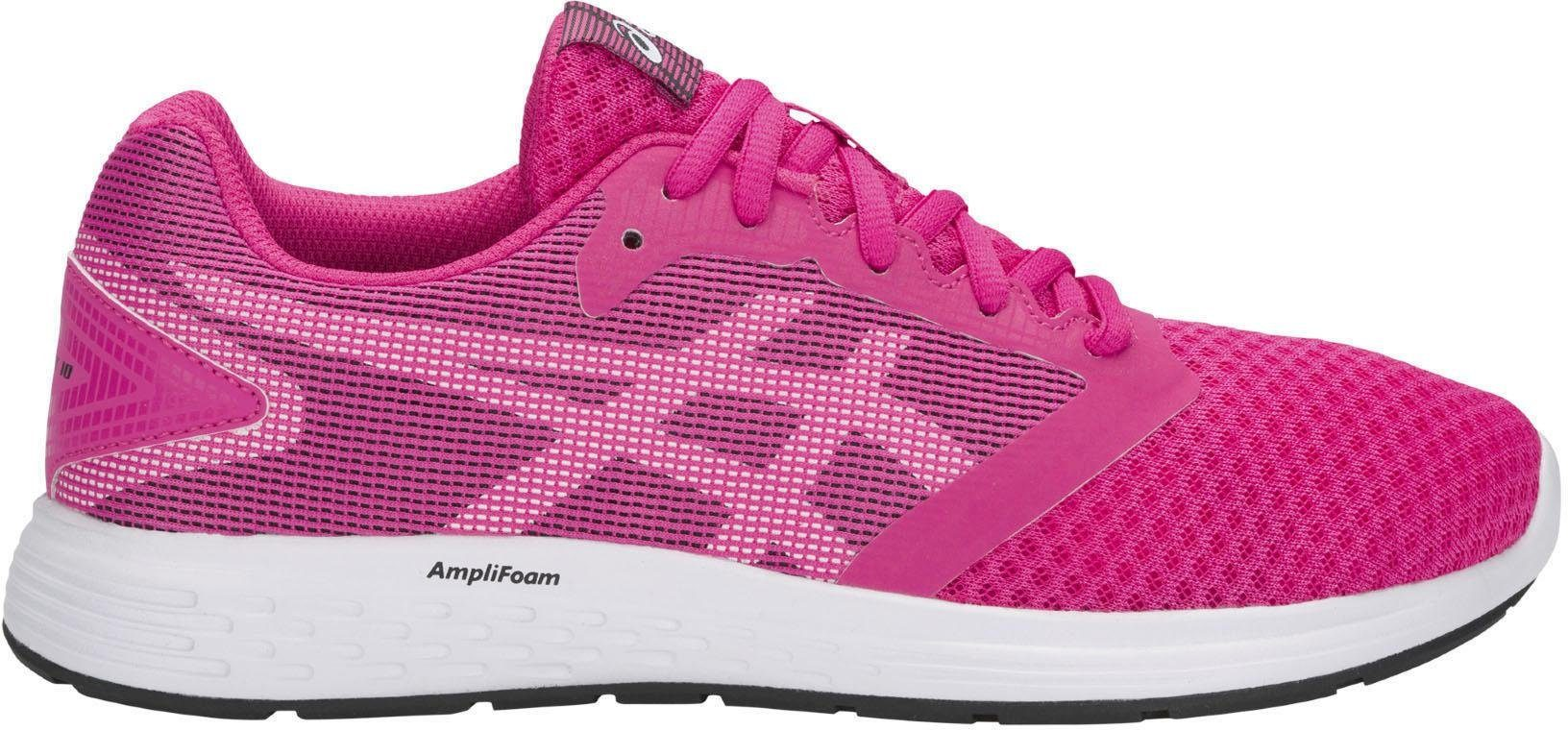 Nike Nike Force 1 PS Schuhe weiß | Damen Sneaker · Eibe Kaufen