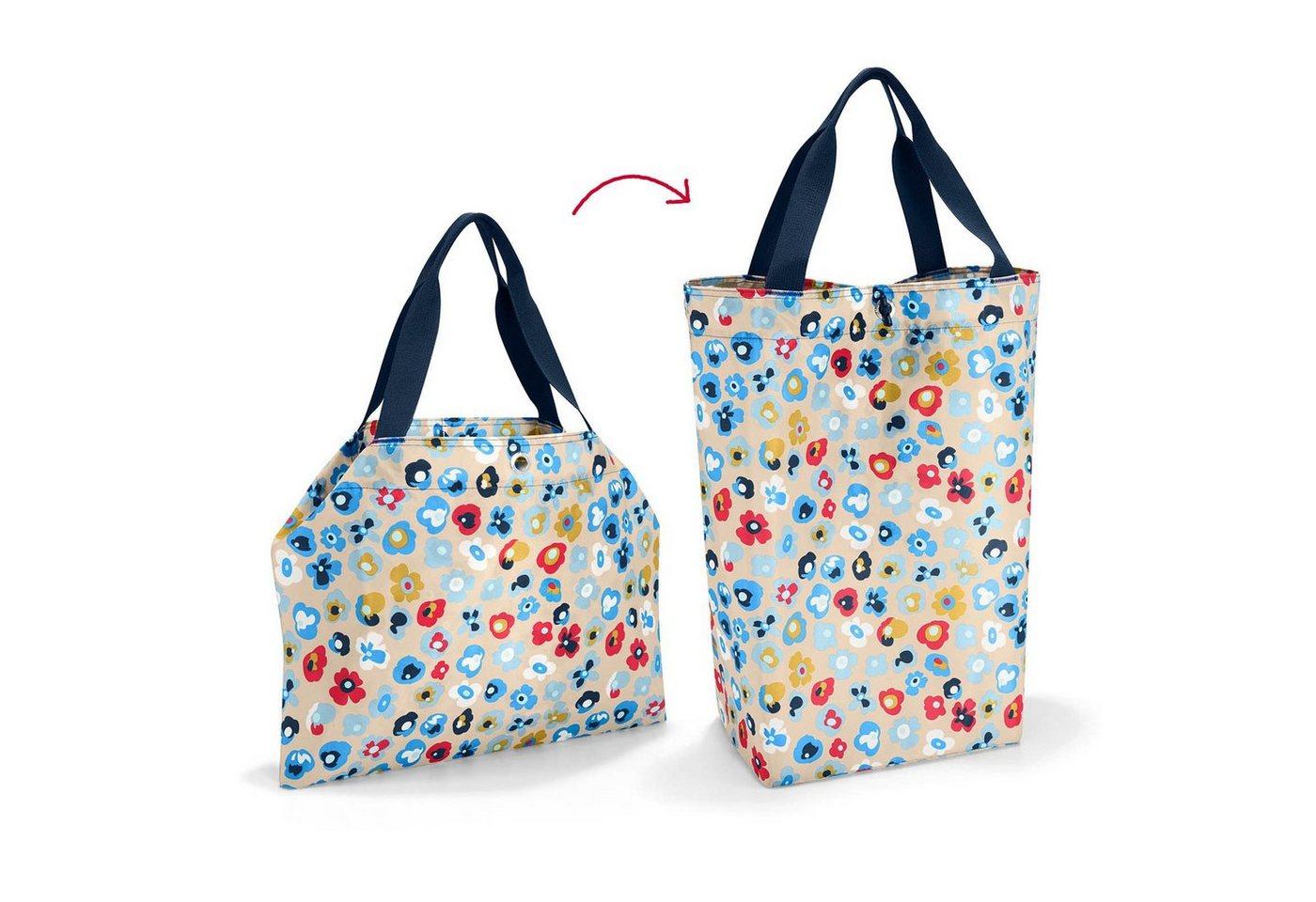 REISENTHEL® Einkaufstasche »changebag«   Taschen > Handtaschen > Einkaufstasche   REISENTHEL®
