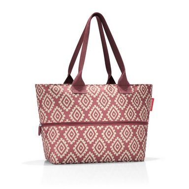 Reisenthel® Damentasche E1« Damentasche Reisenthel® »shopper Damentasche Damentasche »shopper »shopper Reisenthel® »shopper E1« Reisenthel® E1« E1« qABdxpt4Bw