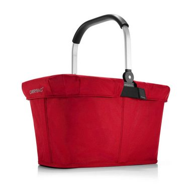 Reisenthel® Abdeckung Cover« »carrybag Abdeckung Reisenthel® »carrybag v4rBqv6g