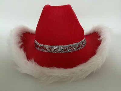 Шляпа HTI-Line