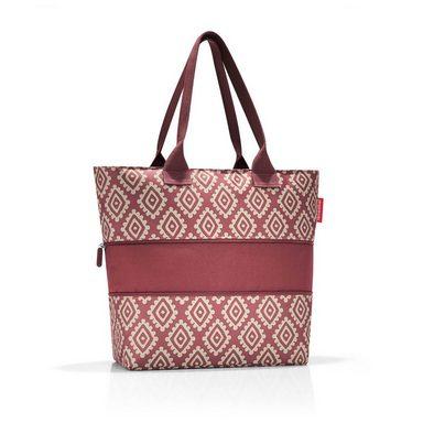 Reisenthel® »shopper E1« »shopper Reisenthel® E1« Reisenthel® Damentasche Damentasche w1WnRwqPp