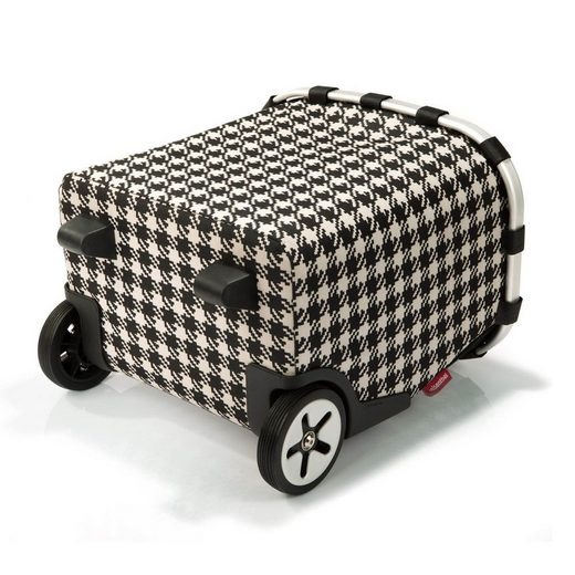 »carrycruiser« Einkaufsroller Einkaufsroller Reisenthel® Reisenthel® Einkaufsroller Einkaufsroller Reisenthel® »carrycruiser« »carrycruiser« Reisenthel® aqn5xtIf