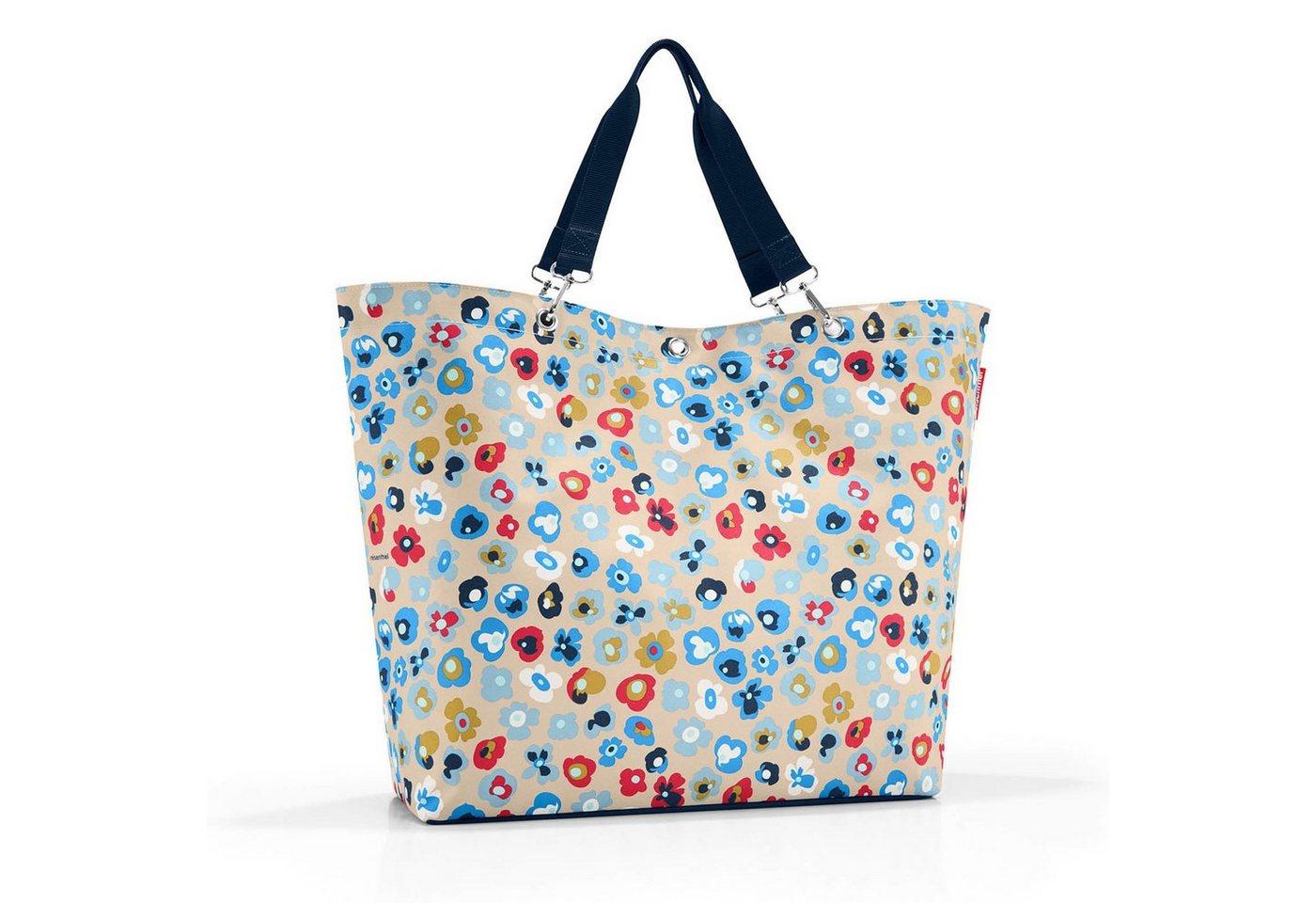 Damen REISENTHEL® Strandtasche »shopper XL«    04012013701269