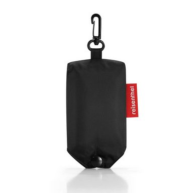 Maxi Shopper »mini Einkaufstasche Pocket« Reisenthel® aw81Ex