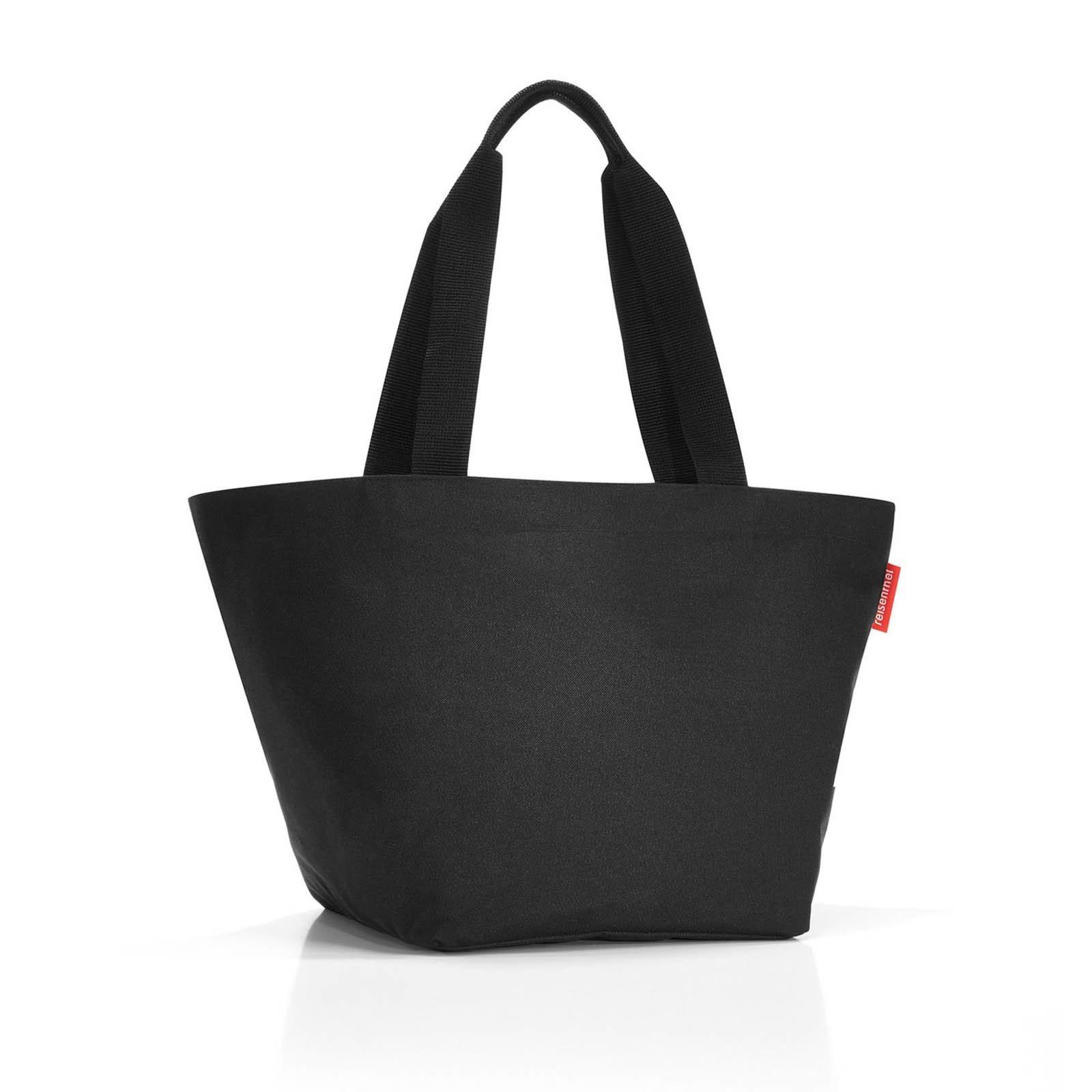 7582736738120 Handtasche Shopper Rot Preisvergleich • Die besten Angebote online ...