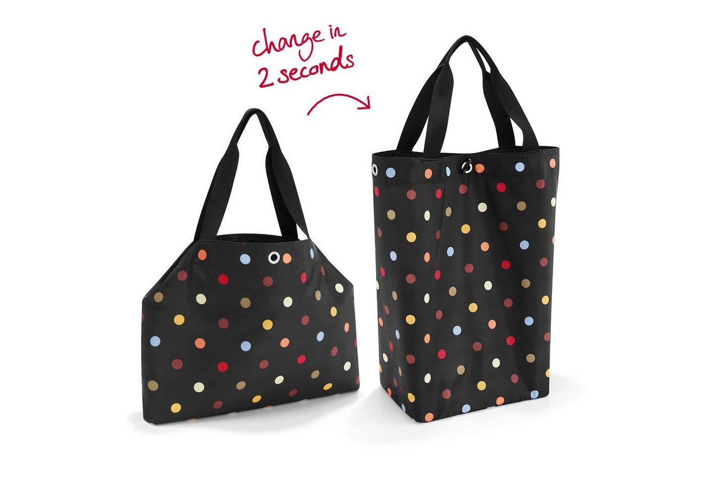 REISENTHEL® Einkaufstasche »changebag« | Taschen > Handtaschen > Einkaufstasche | REISENTHEL®