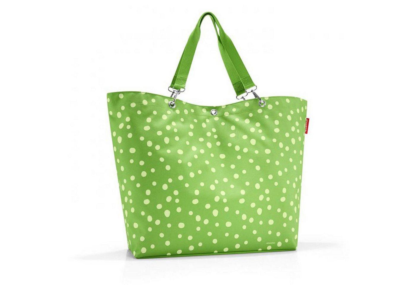 REISENTHEL® Strandtasche »shopper XL« | Taschen > Handtaschen > Strandtaschen | REISENTHEL®