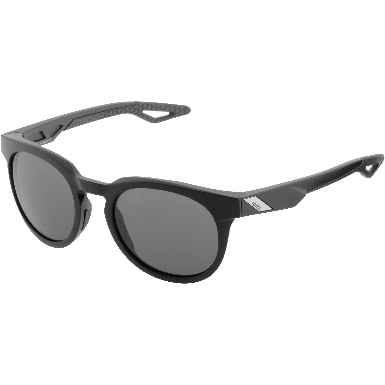 ride100percent Sportbrille »Campo - Smoke Lens«