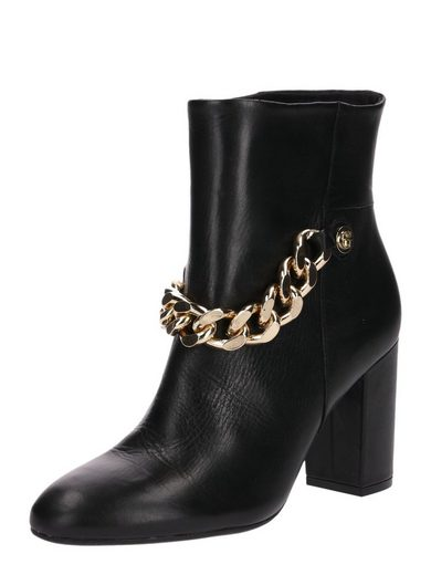Guess »AKON« Ankleboots