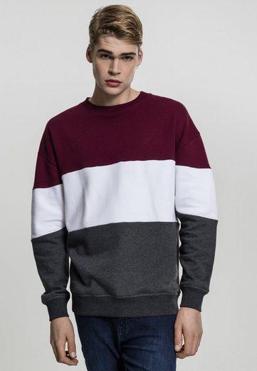 URBAN CLASSICS Sweater
