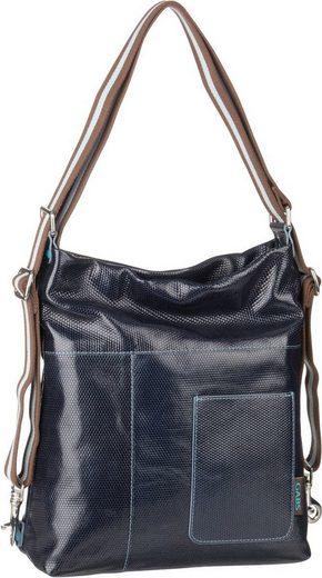 Gabs Handtasche X0361« »clarissa Handtasche M Gabs UpHwxqS