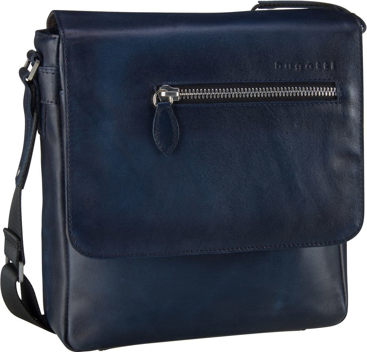 Bugatti Notebooktasche / Tablet »Domus Shoulder Bag Medium«