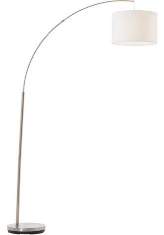 BRILLIANT LEUCHTEN Bogenlampe