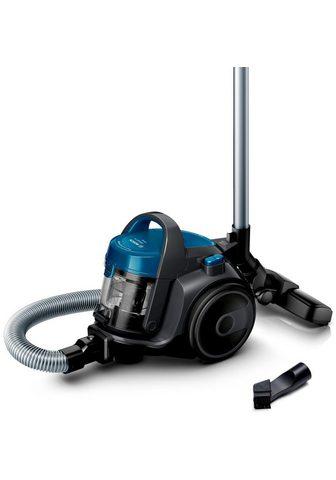 Пылесос BGC05A220A Cleann'n 700 Watt b...