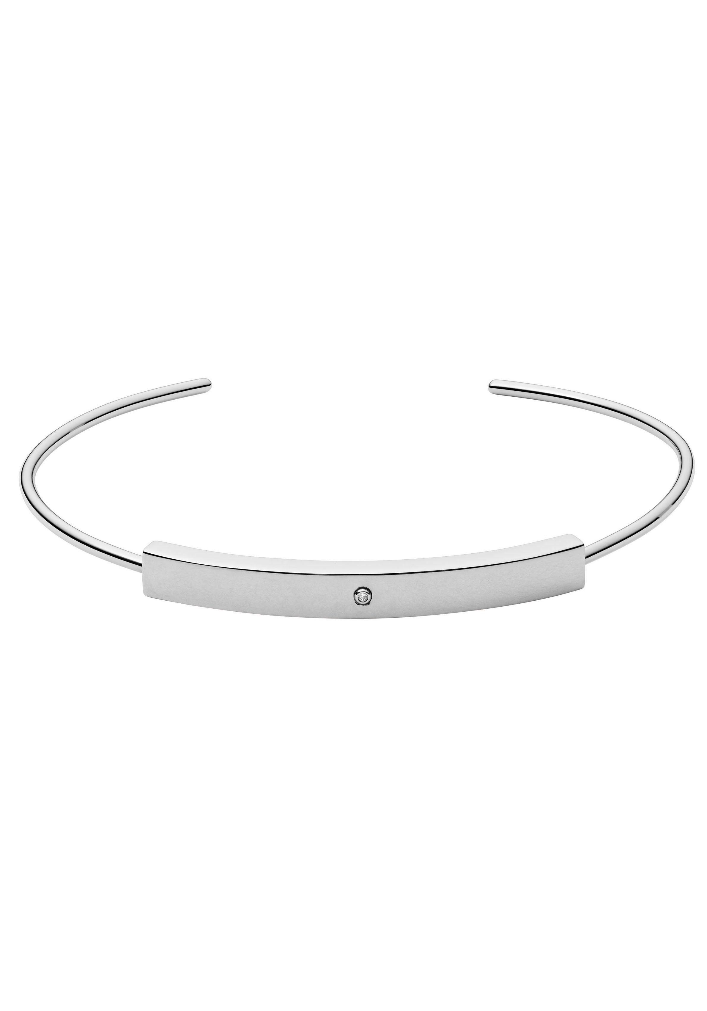 Skagen Armspange »HELENA, SKJ1163040« mit Diamant