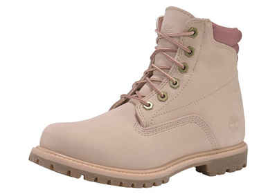 Timberland »Waterville 6in Basic« Schnürboots 9c53b8c27a