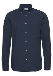 SELECTED HOMME Langarmhemd »COLLECT SHIRT LS«