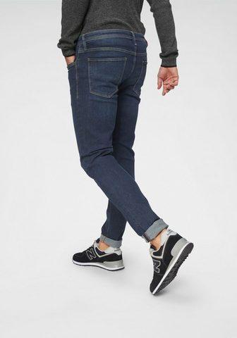 JACK & JONES Jack & Jones узкие джинсы »G...