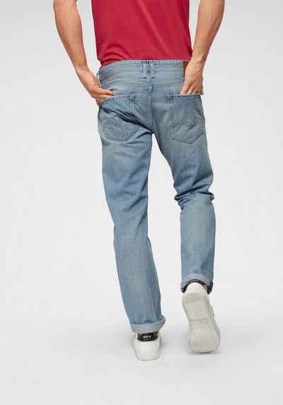 56c4b6a62d62 Herrenjeans kaufen, Jeans für Herren kaufen   OTTO